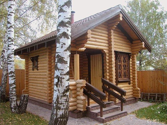 Stroitelstvo-bani-v-Minske