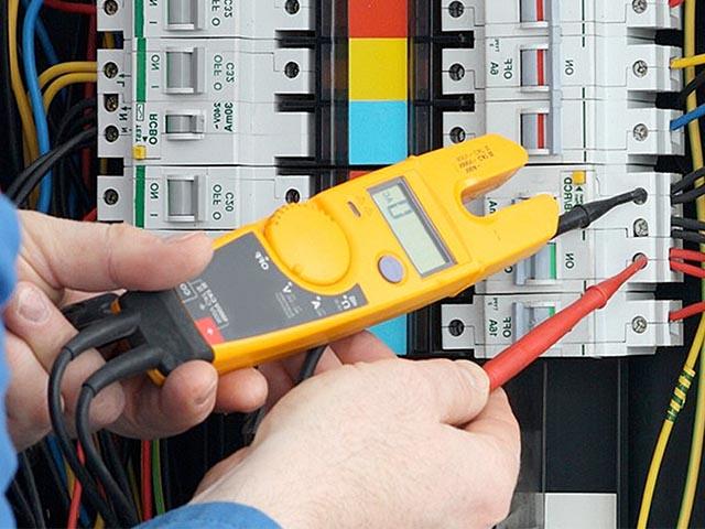 Техник электрик в Гомеле