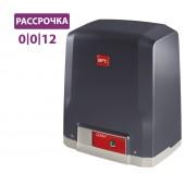 avtomatika-dlya-otkatnykh-vorot-v-minske-deimos-bt-a600