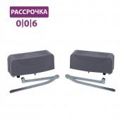 avtomatika-dlya-raspashnykh-vorot-v-minske-400ac-home-gate