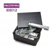 avtomatika-dlya-raspashnykh-vorot-v-minske-eli259