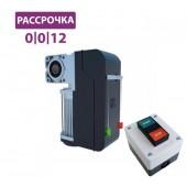 avtomatika-dlya-sektsionnykh-vorot-v-minske-pegaso-bcja230