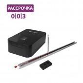 avtomatika-dlya-sektsionnykh-vorot-v-minske-sectional-1000pro-kit