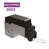 avtomatika-dlya-sektsionnykh-vorot-v-minske-shaft-120kit